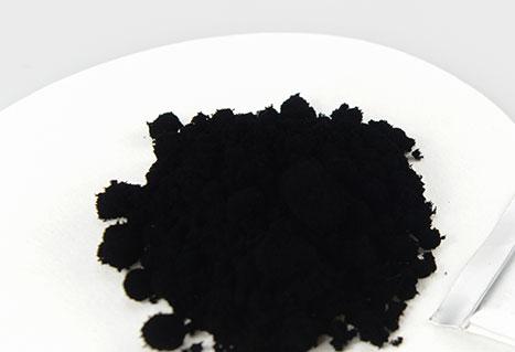 石墨烯吸油材料